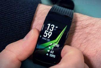Xiaomi Mi Band 5: предсказываем параметры будущего фитнес-браслета