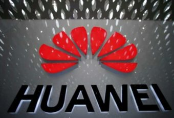 Huawei стал новым лидером на мировом рынке умных часов