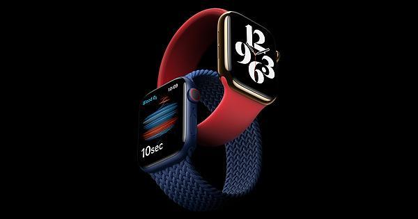 Ремешок Apple Solo Loop