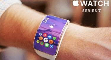 Датчик глюкозы появится в умных часах Samsung и Apple уже в этом году