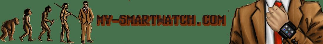 my-SmartWatch.com - все про умные часы