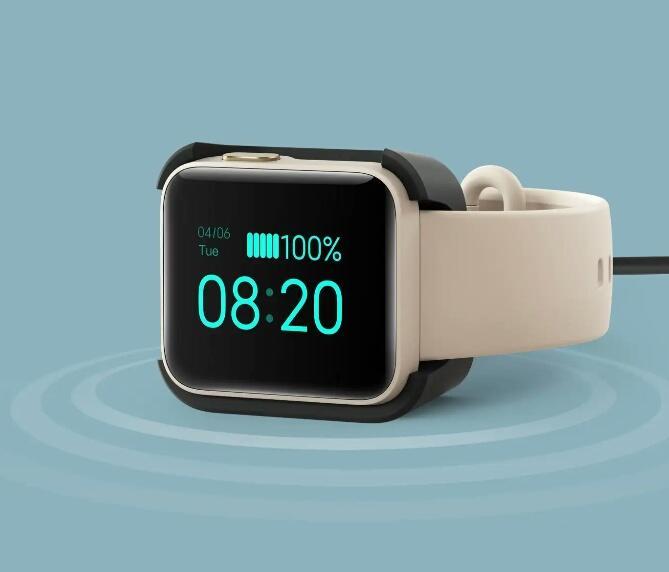 Зарядка Xiaomi Mi Watch Lite